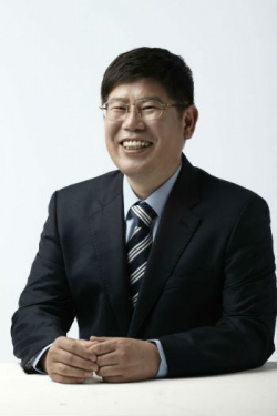 김경진 의원(광주 북구갑)